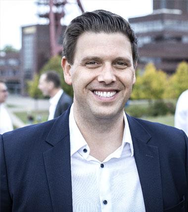 Christian Kühling