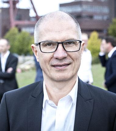 Guido Pokoyski