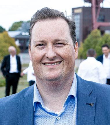 Matthias Brede