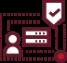GiT Security-Check Premium