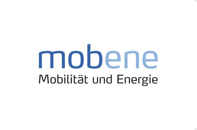 Mobene Mobilität und Energie